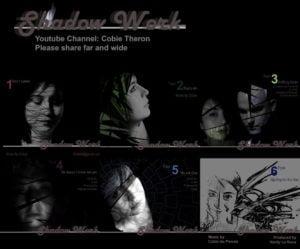 cobie theron 001 - shadow work