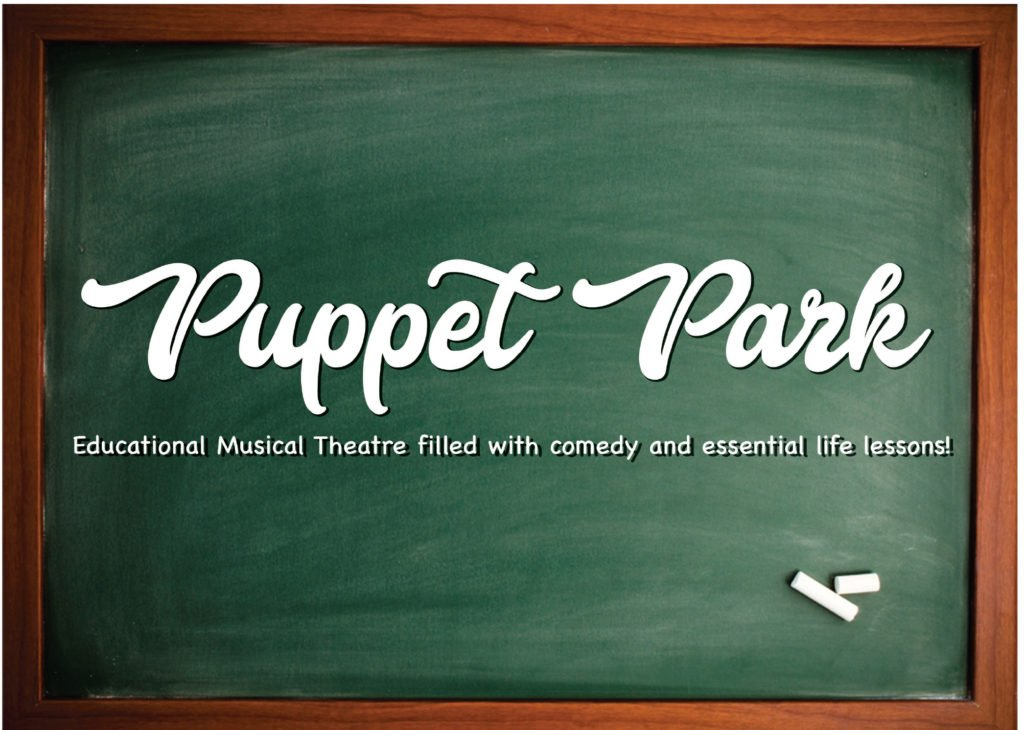 Puppet Park - Educational