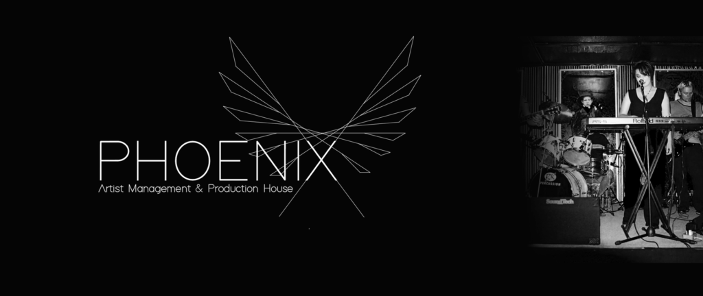 Looking for a local musician - contact phoenix