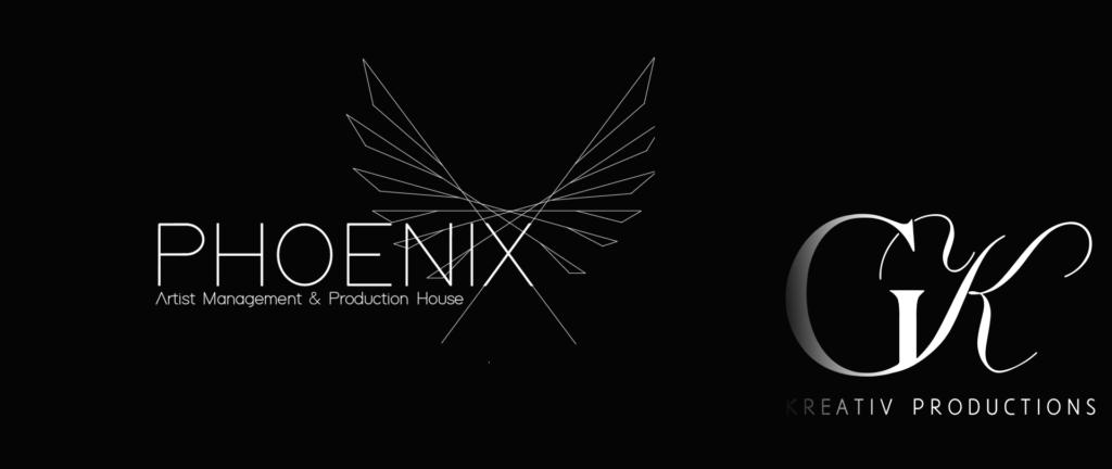 GK Kreativ Productions - Phoenix Productions