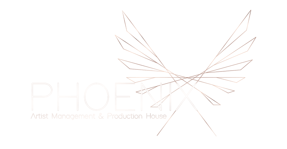 Phoenix Website Logo