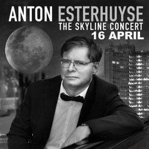 The Skyline Concert